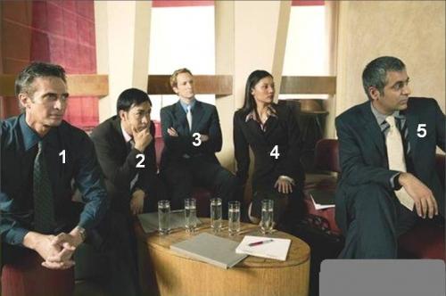 audiencia-reunion-informal-iv11