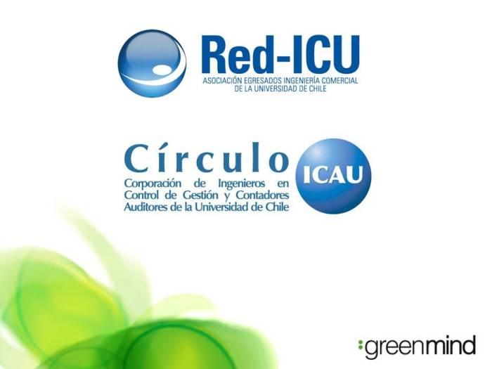 Convenio Greenmind Fen